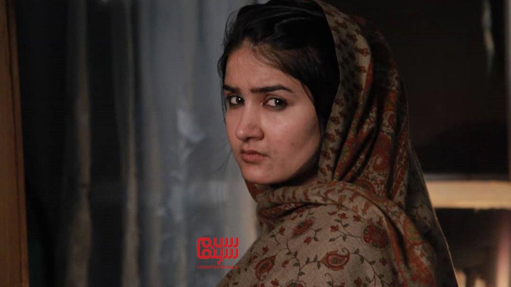 وقت چیغ انار نامزد بهترین فیلم آسیاپاسیفیک شد