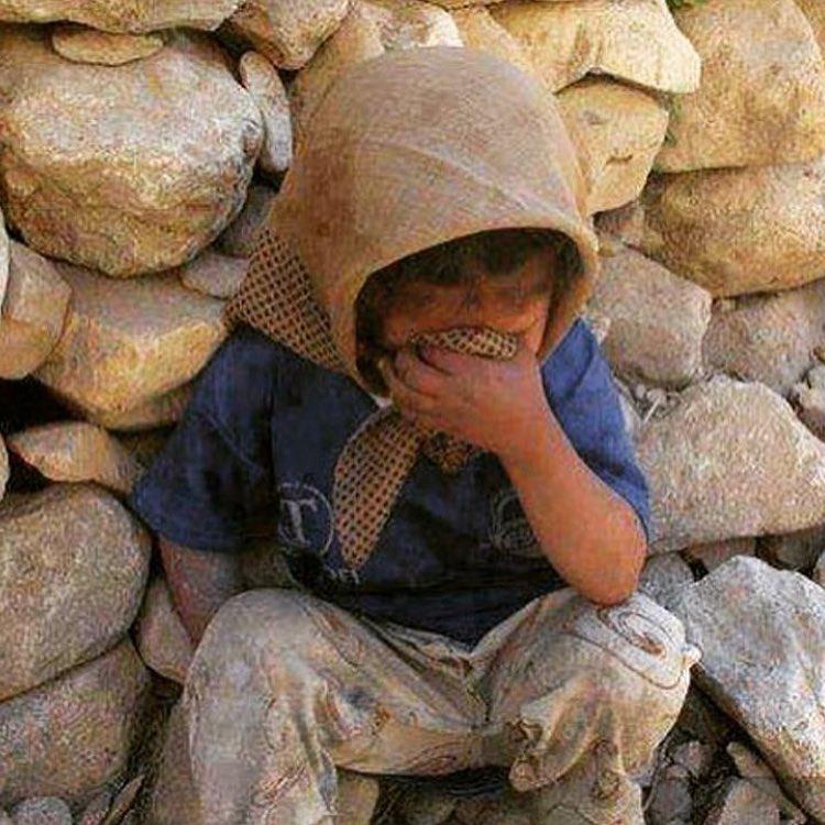 واکنش ویشکا آسایش به زلزله کرمانشاه