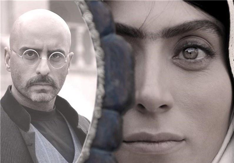 «یتیم خانه ایران» به شبکه نمایش خانگی آمد