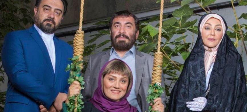 اصلاحات جدید ارشاد به «زهرمار» بعد از صدور پروانه نمایش