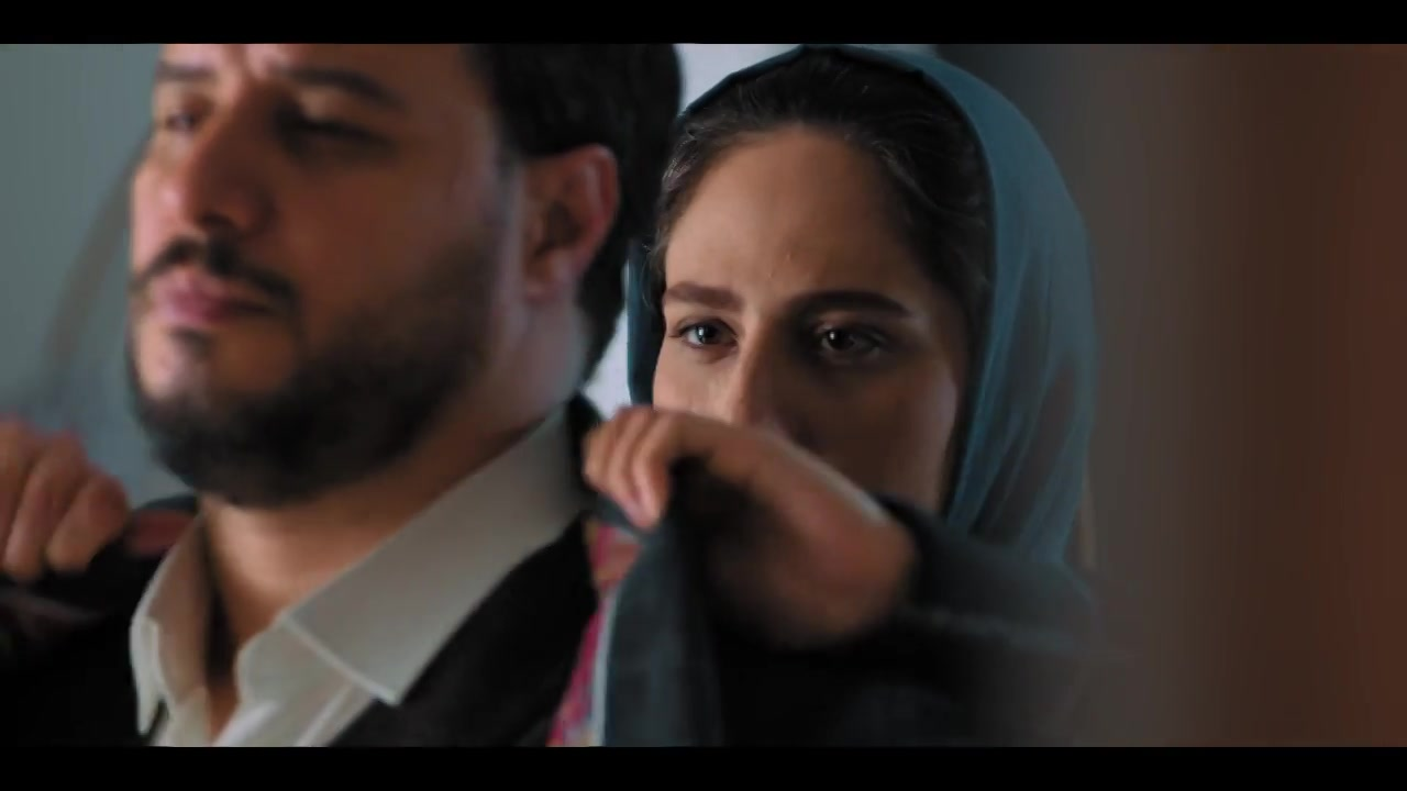 معرفی سریال زخم کاری- خلاصه داستان